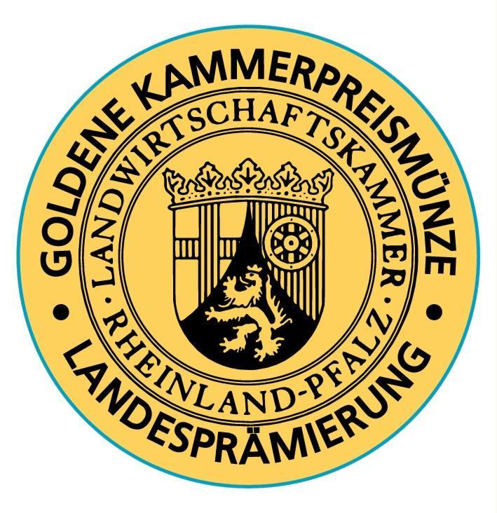 https://weinshop.wilker.de/wp-content/uploads/images/2020-grauer-burgunder-trocken---pleisweiler-oberhofen_auszeichnung1.jpg