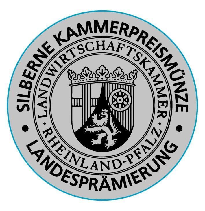 https://weinshop.wilker.de/wp-content/uploads/images/2020-riesling-trocken---pleisweiler-oberhofen_auszeichnung1.jpg